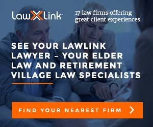 Lawlink - 17 Law firms offering great client experiences