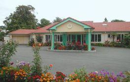 Aged Care Thorrington Home