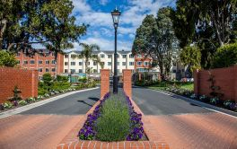 Aged Care Gardens
