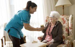 Aged Care CHT Carnarvon 3