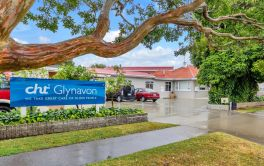 Aged Care CHT Glynavon 2