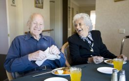 Aged Care CHT Glynavon 3