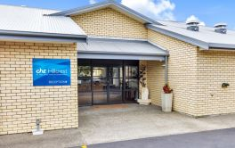 Aged Care CHT Hillcrest 1