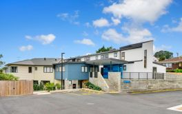 Aged Care CHT Peacehaven 2