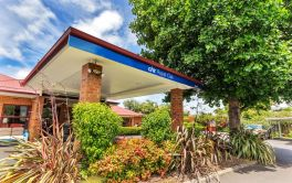 Aged Care CHT Royal Oak 1