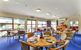 Aged Care CHT Royal Oak 2