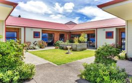 Aged Care CHT Royal Oak 3