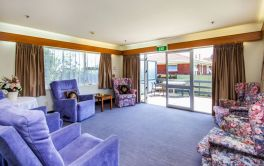Aged Care CHT St Christophers 2