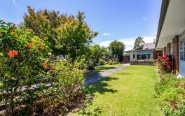 Aged Care CHT St Christophers 3