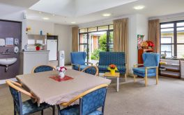 Aged Care CHT St Margarets 3