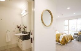 Retirement Village Maygrove Apartment Living