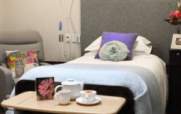 Aged Care Remuera Rise Care Room - photo1