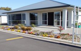 Aged Care Roseneath