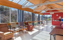 Aged Care TWH3