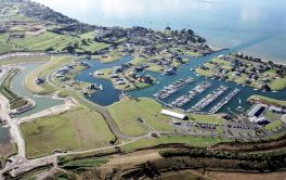 Retirement Village The Anchorage - Lifestyle Village