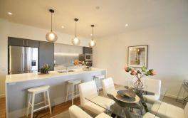 Retirement Village Luxury Apartment Lifestyle