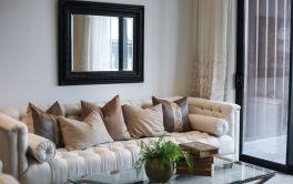 Retirement Village Apartment Lifestyle