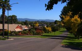Retirement Village Omokoroa Country Estate - The Place To Be
