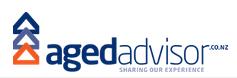 agedadvisor's Company logo